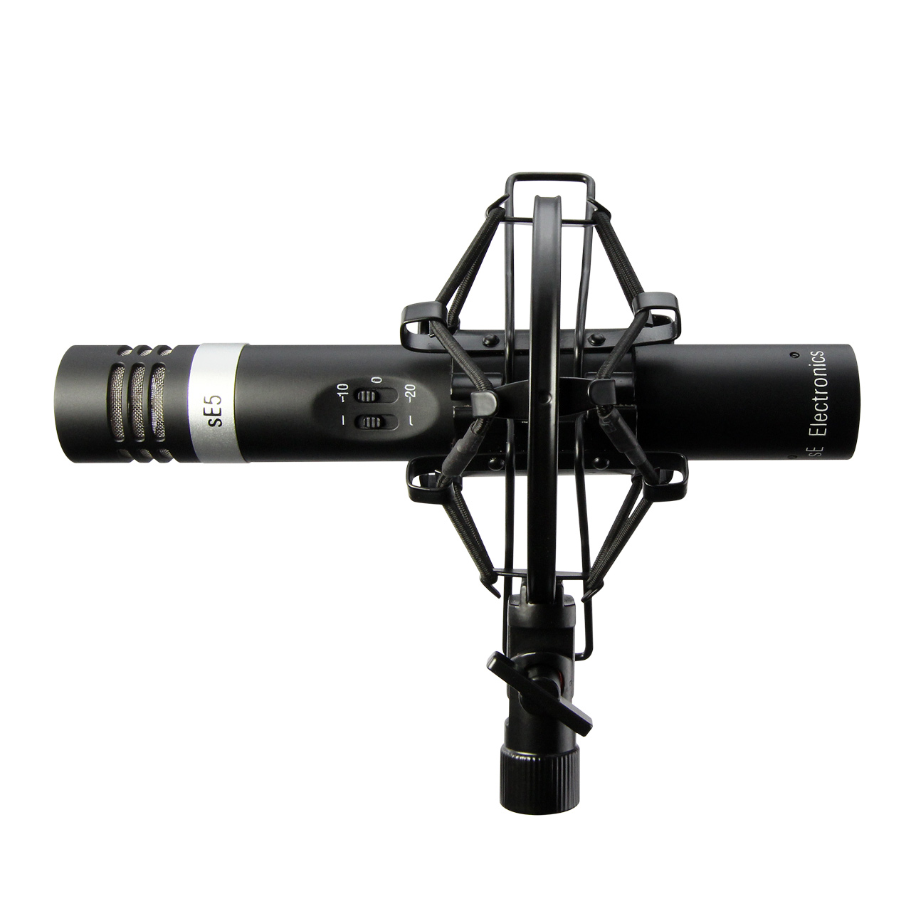 Se5+shockmount-back-1280x1280.jpg