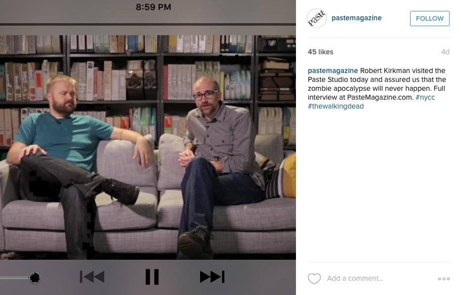 Screen Shot 2015-10-15 at 11.19.50 AM.png