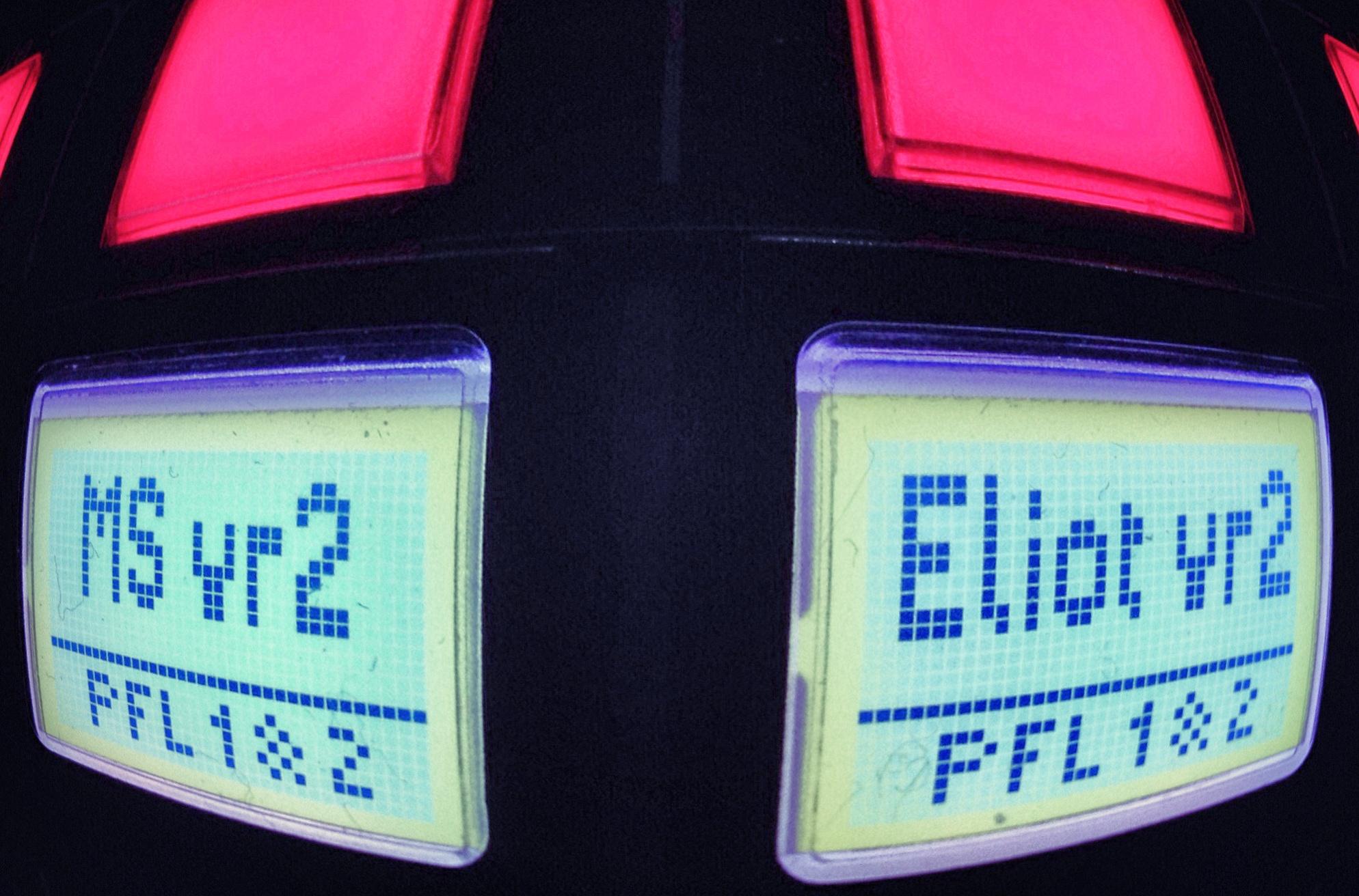 MS & Elliot VR-2's_Snapseed.jpg