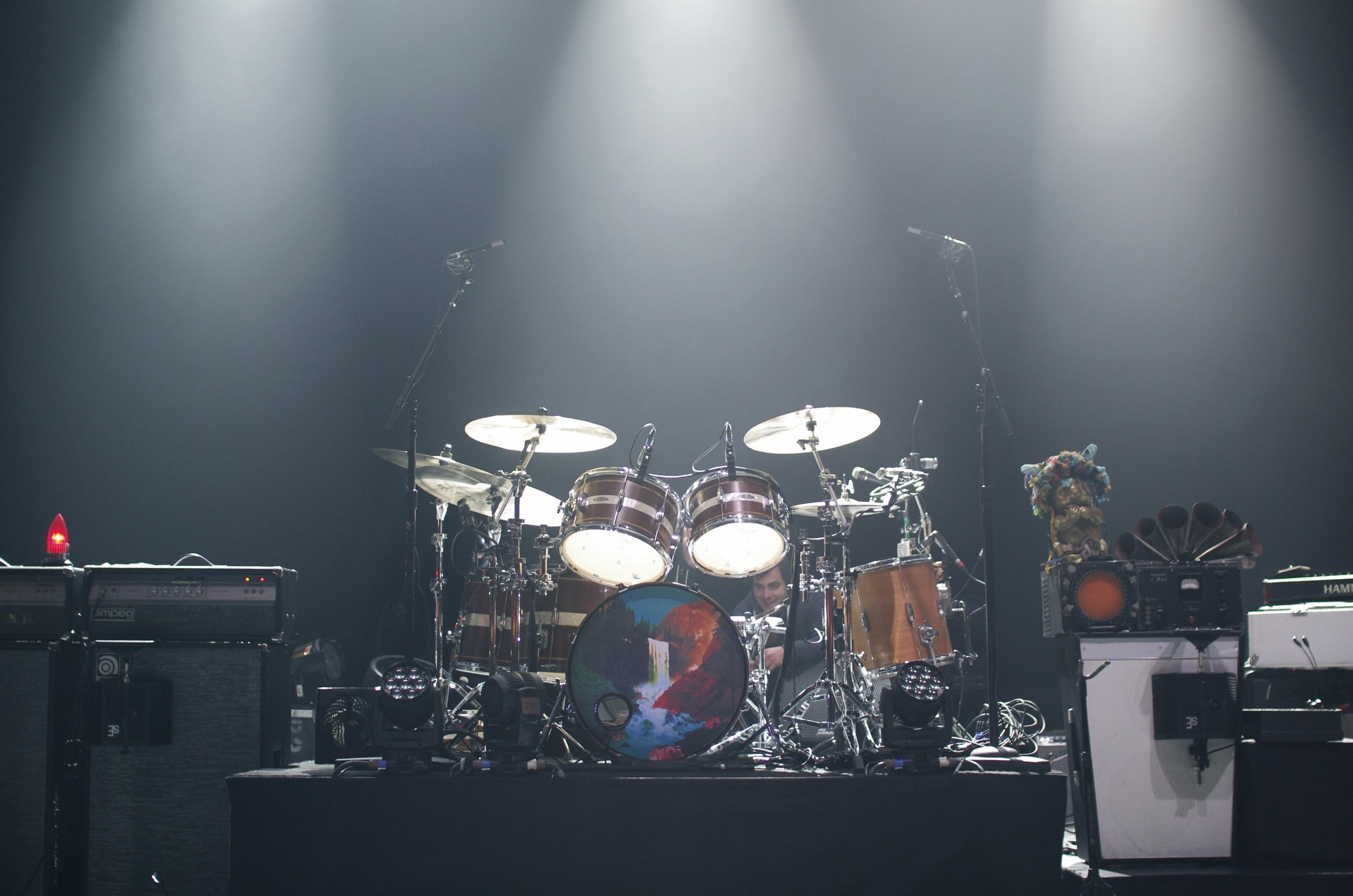 mmj-drums-far.jpg