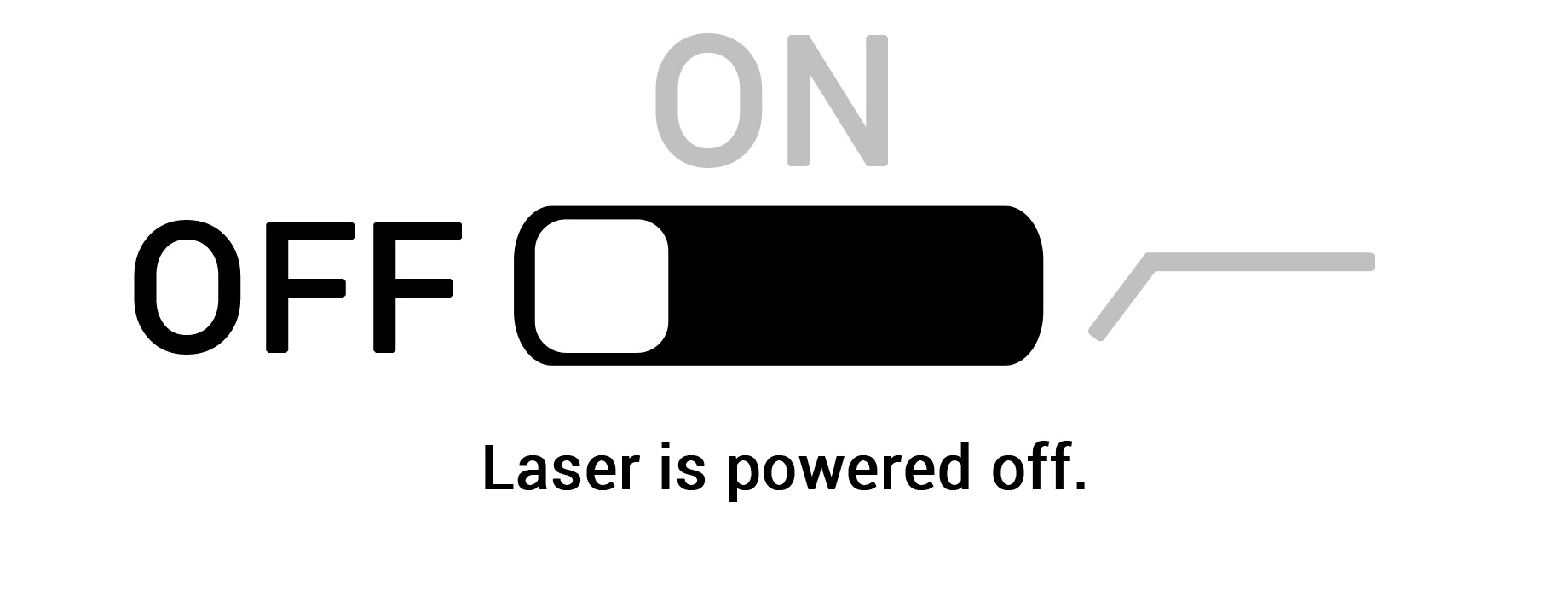 laser-switch-off.jpg