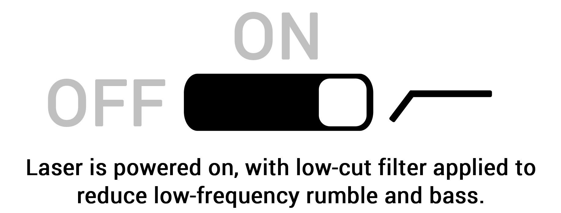 laser-switch-hp.jpg