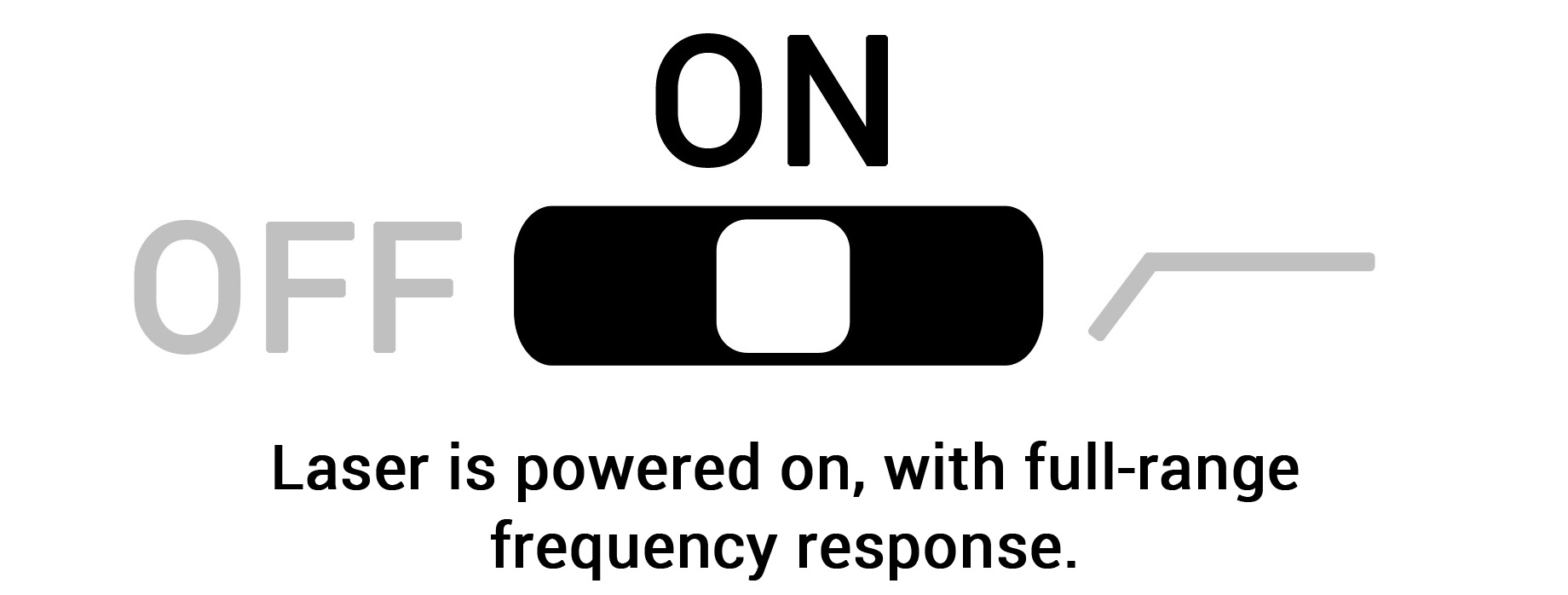 laser-switch-on.jpg