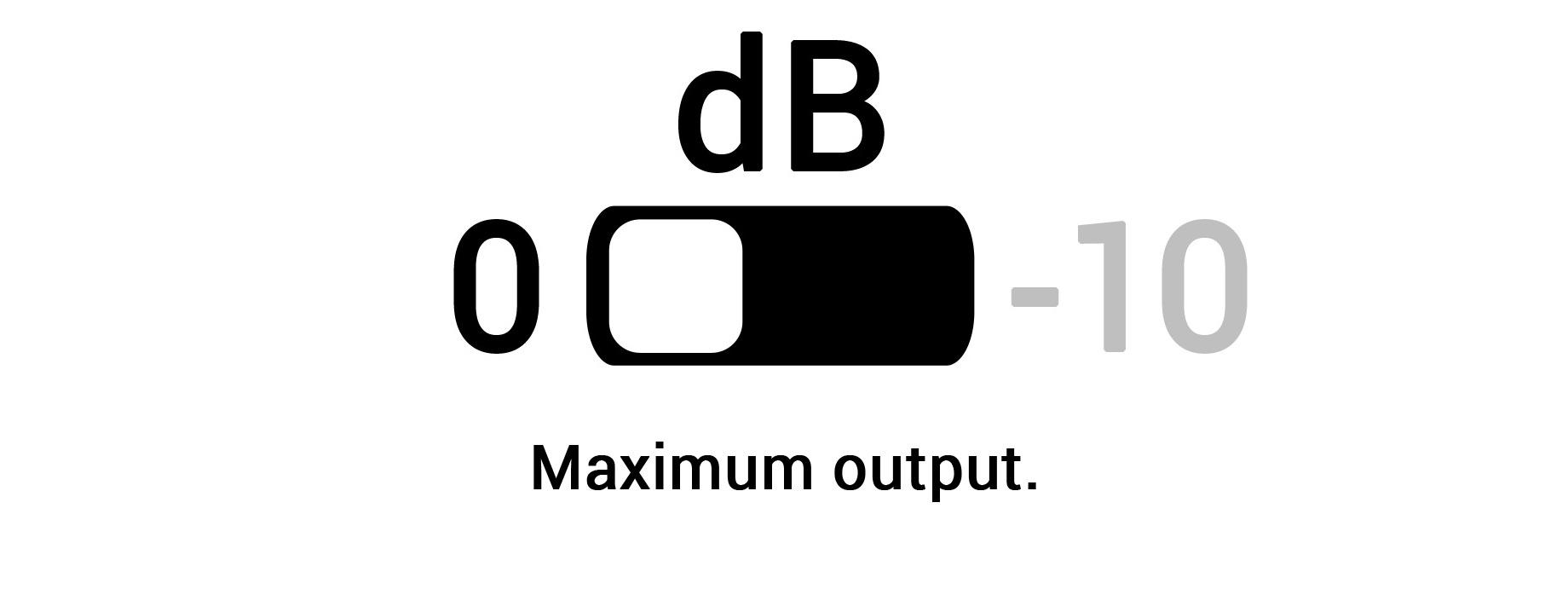 laser-switch-0dB.jpg