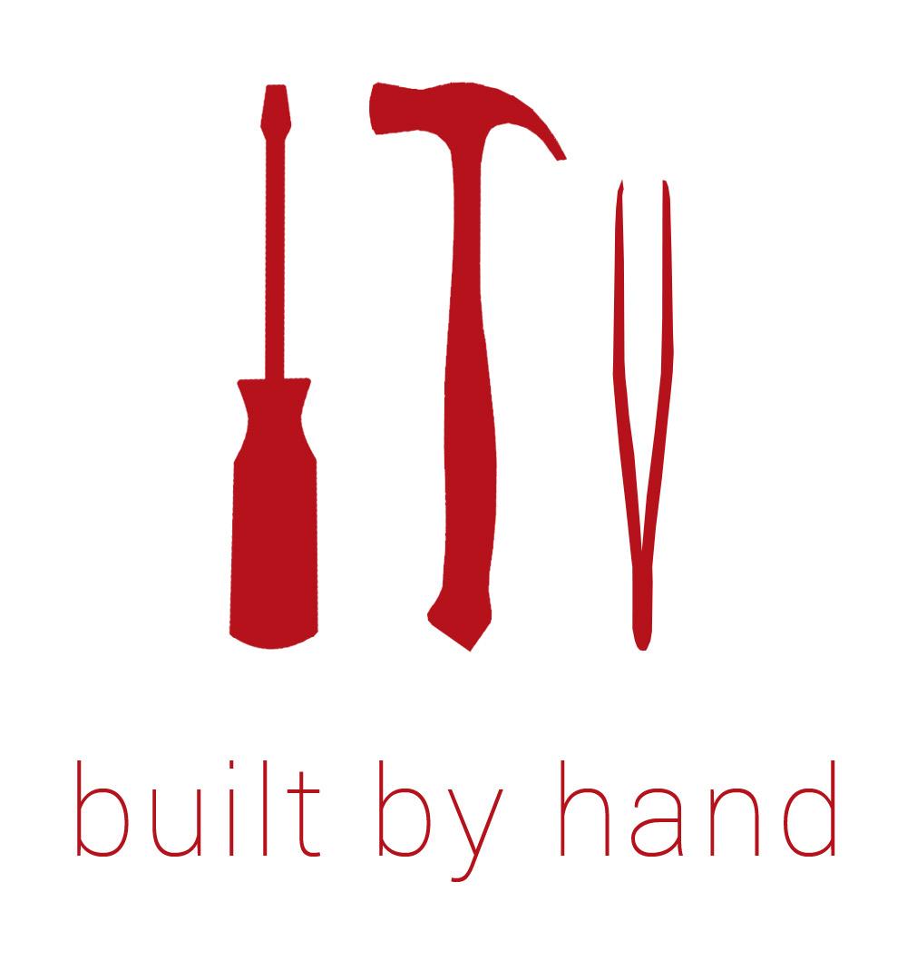 built-by-hand2.jpg