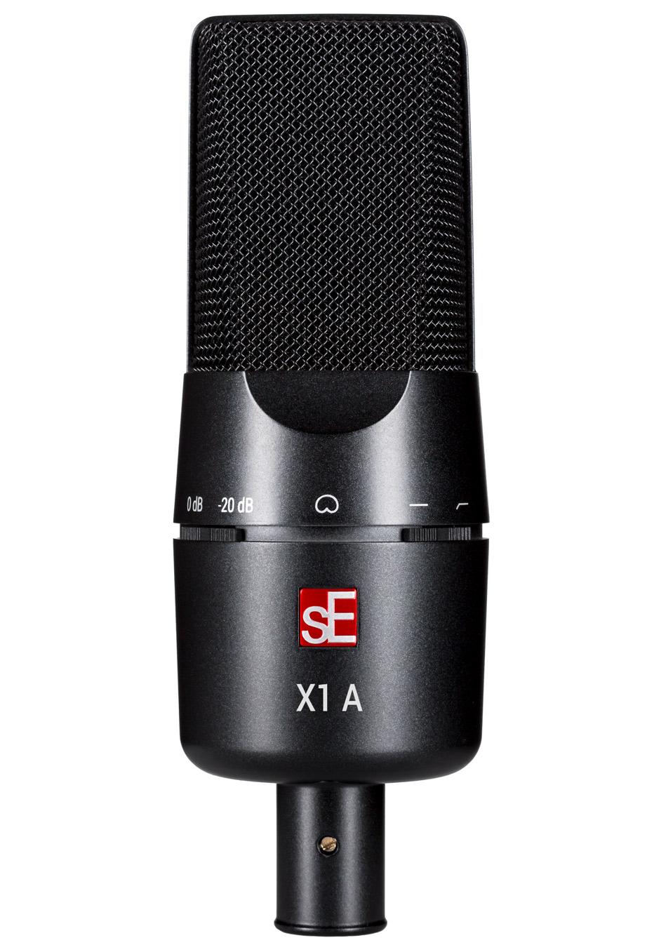X1-A-1.jpg