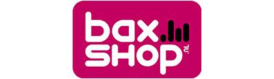 bax-shop.jpg