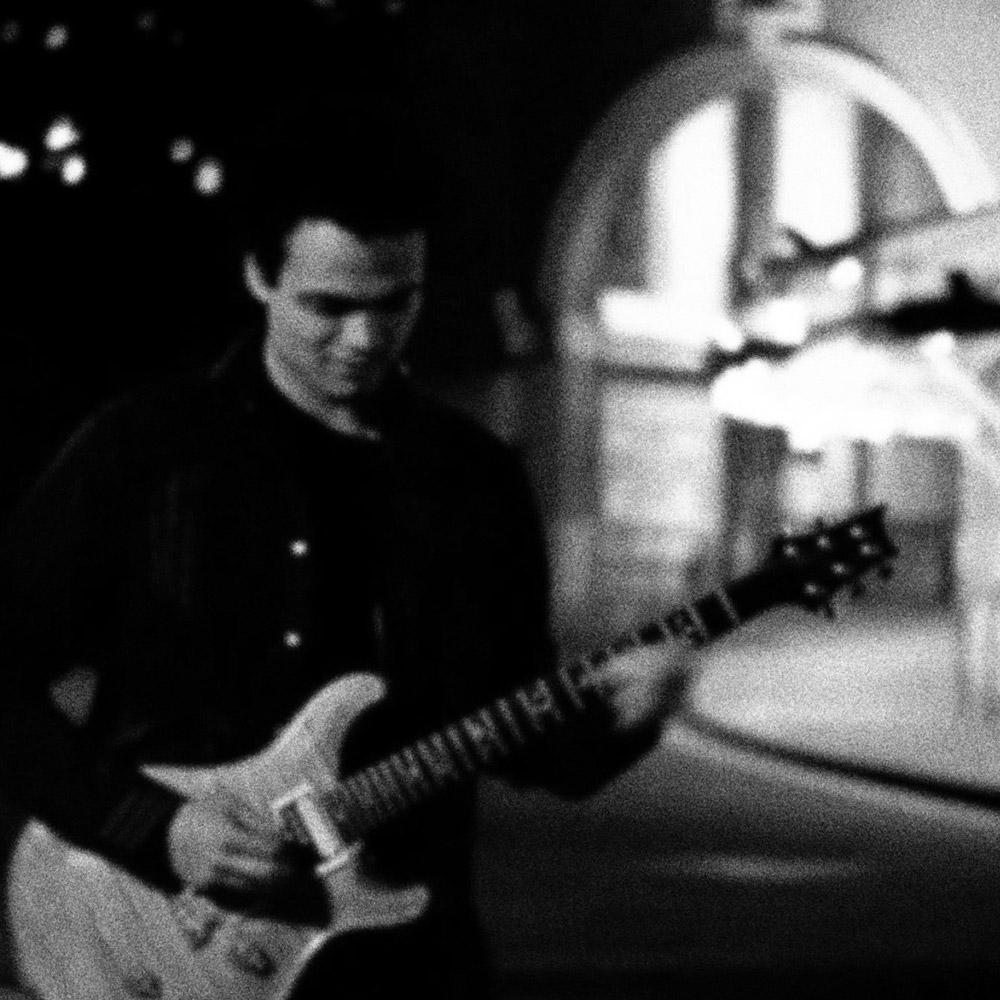 "<p><a href=""/artists/adam-lee"">Adam Lee</a>Guitarist, YouTuber</p>"