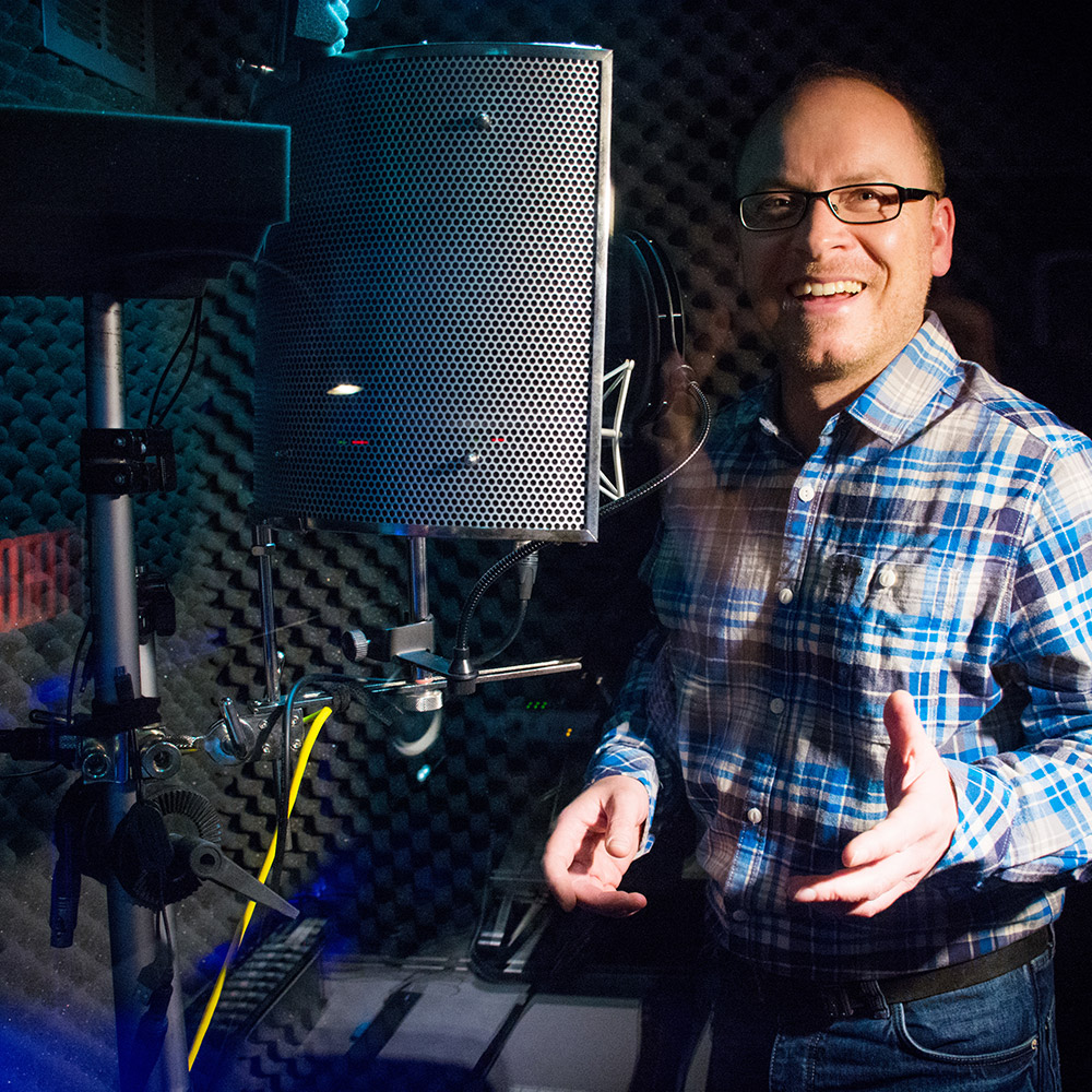 "<p><a href=""/artists/guy-michaels"">Guy Michaels</a>Voiceover Artist</p>"