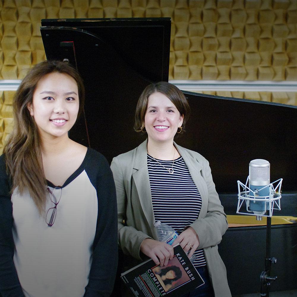 <p><a href=/artists/sfcm-tac>San Francisco Conservatory of Music</a></p>
