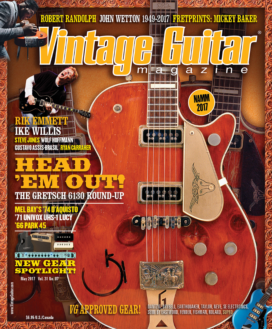 vintage-guitar-may2017-cover.png