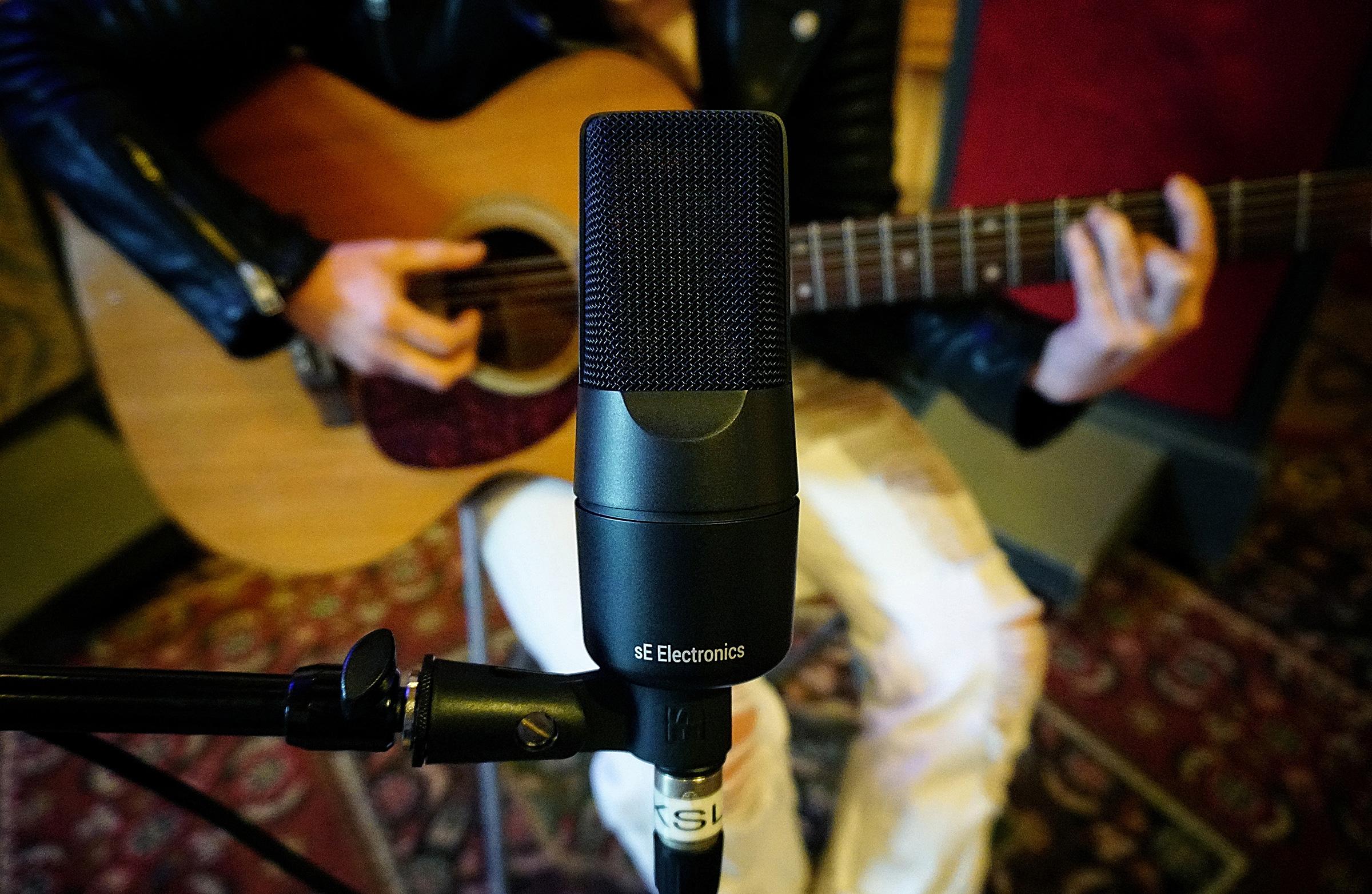 X1-S-acoustic-gtr1.jpg
