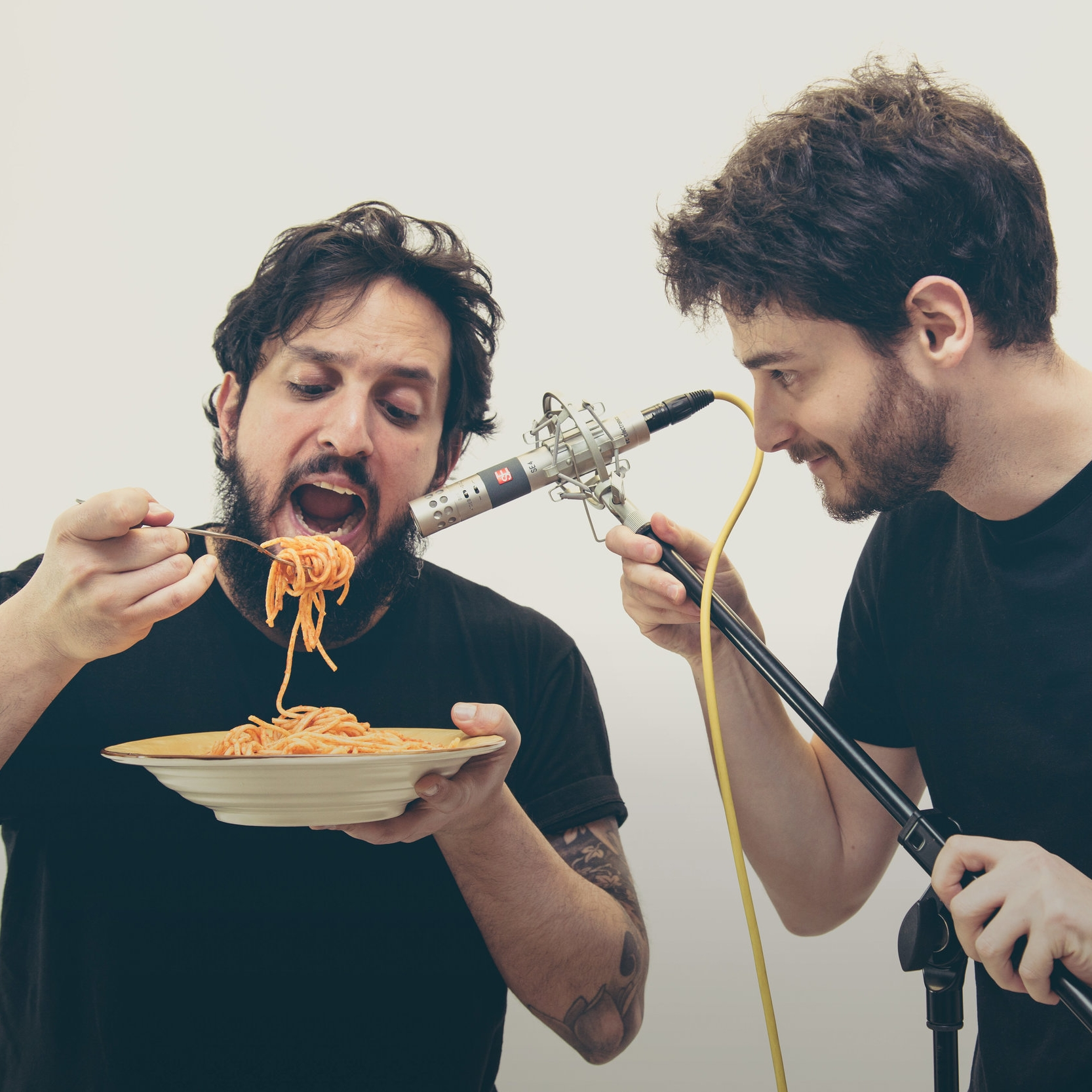 <p><a href=/artists/sonicmeal>sonicmeal</a>Sound Designers</p>