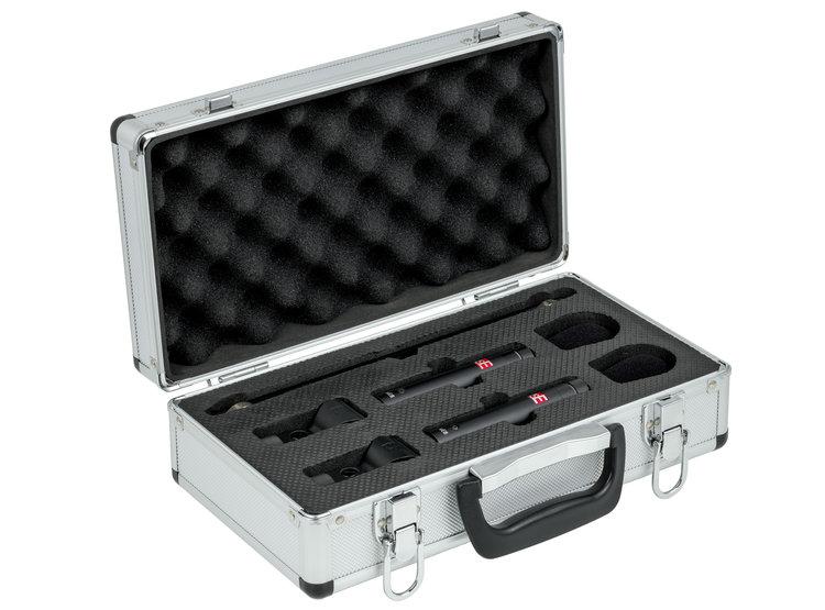 sE8-stereo-case-open-web.jpg