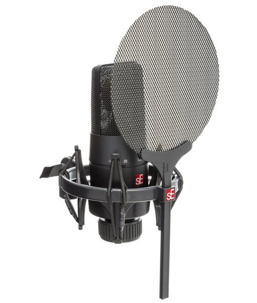 x1s-vocal-pack-1.jpg