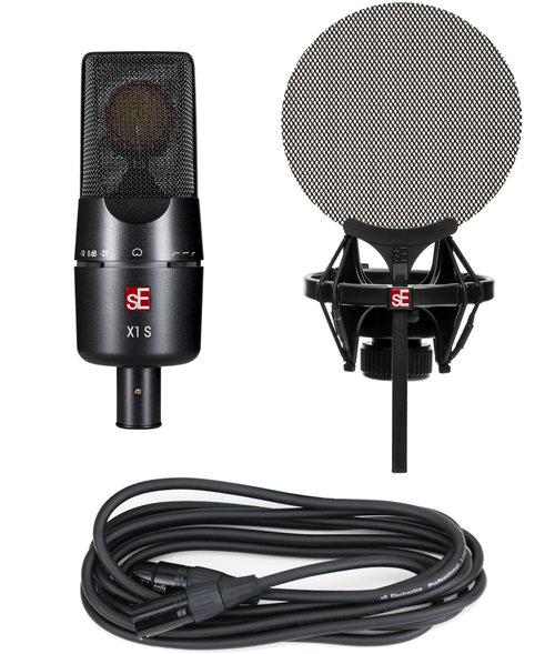 x1s-vocal-pack-3.jpg