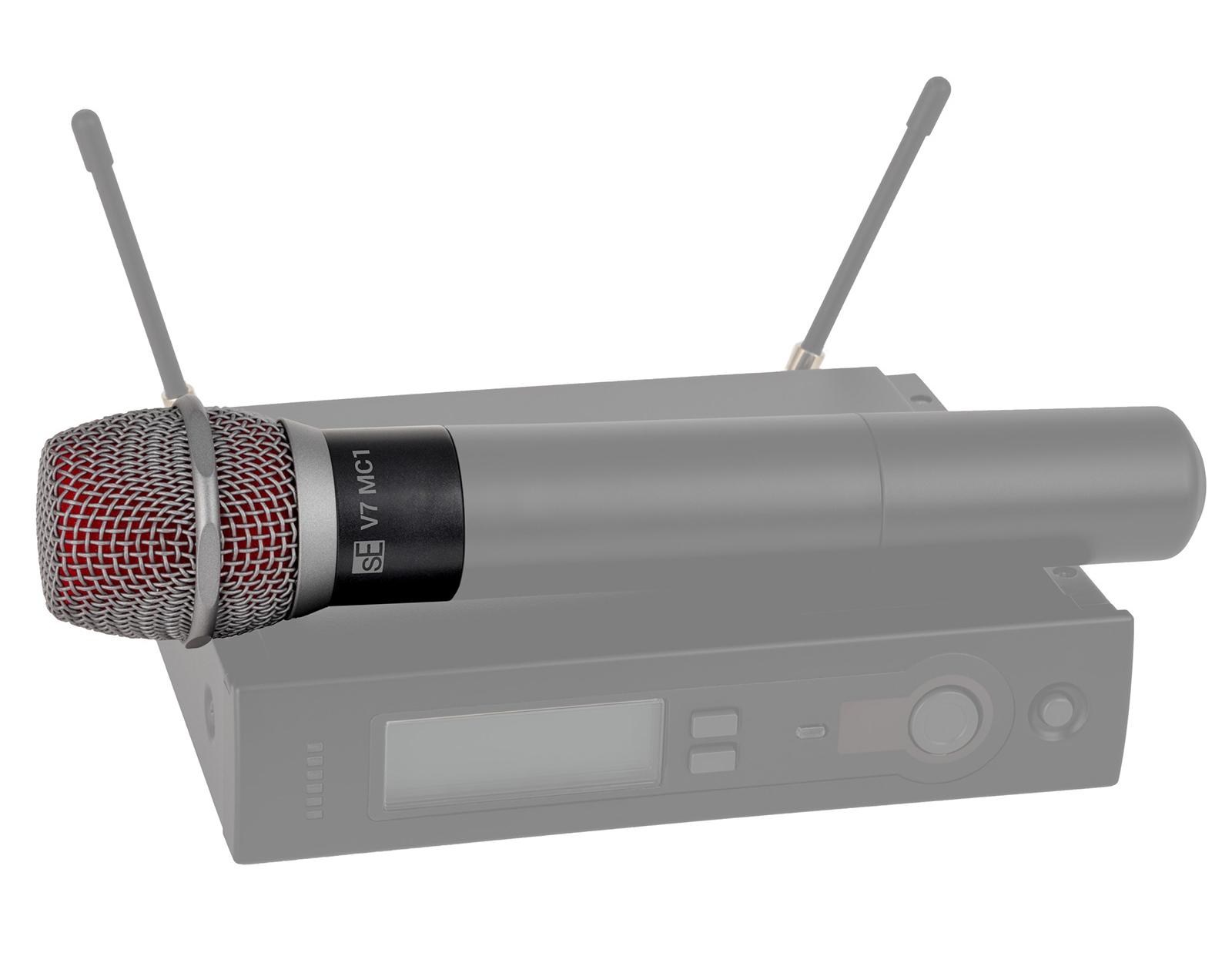 V7-MC1-4.jpg