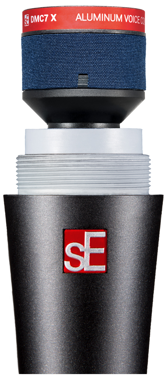 sE-V7-X-capsule-6876-web.jpg