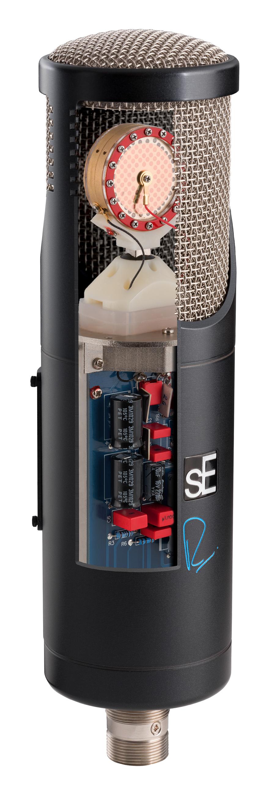 sE-RNT-open-mic-pcb-front.jpg