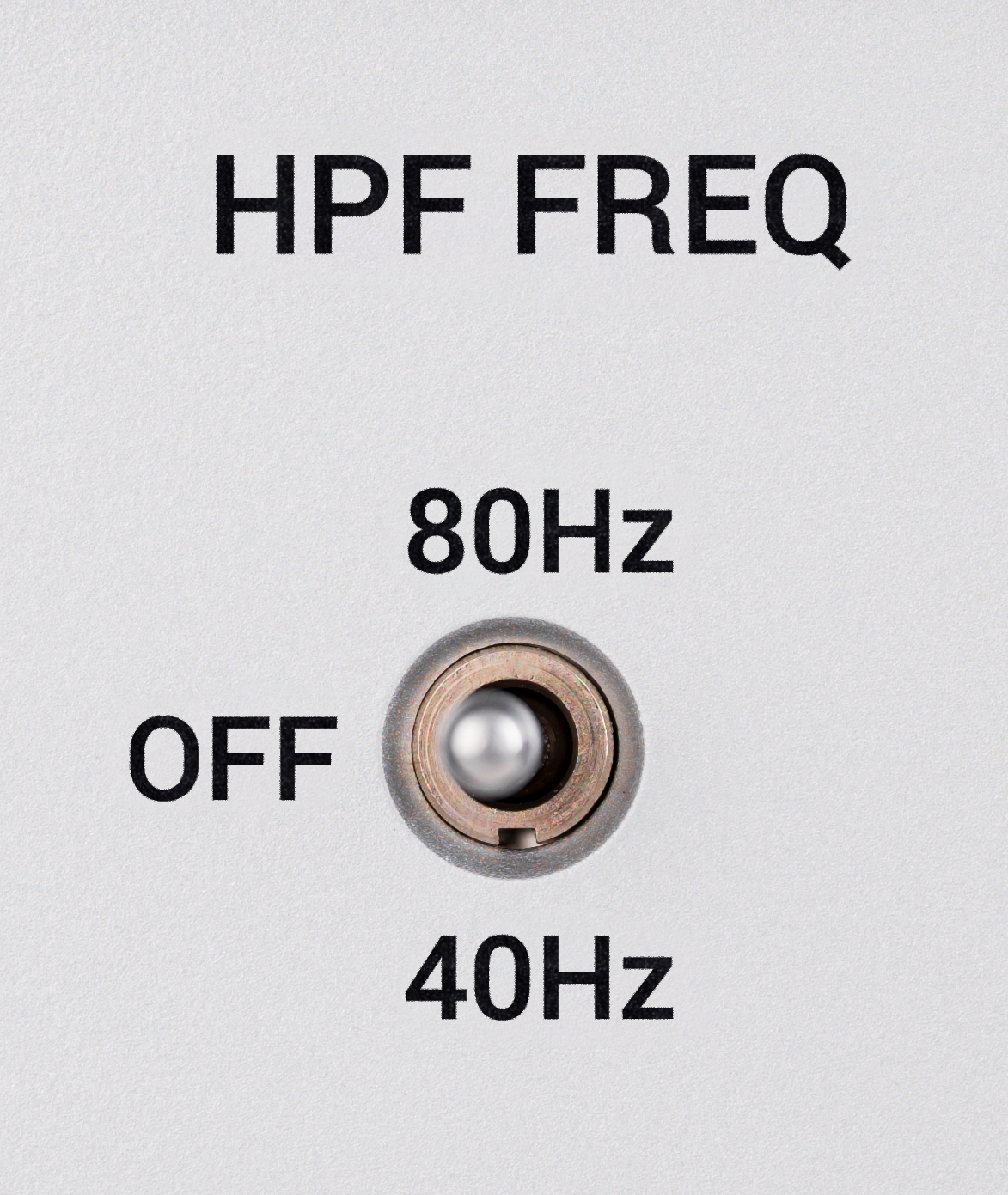 sE RNT hpf switch.png
