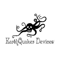 EQD-Logo.jpg