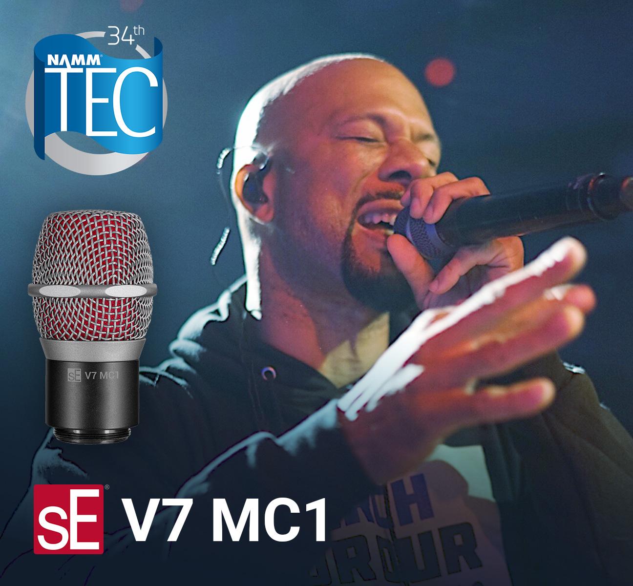 v7-mc1-nomination.jpg