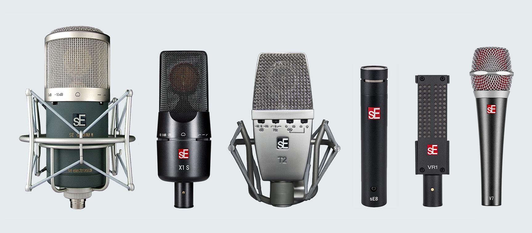 microphones-11.jpg