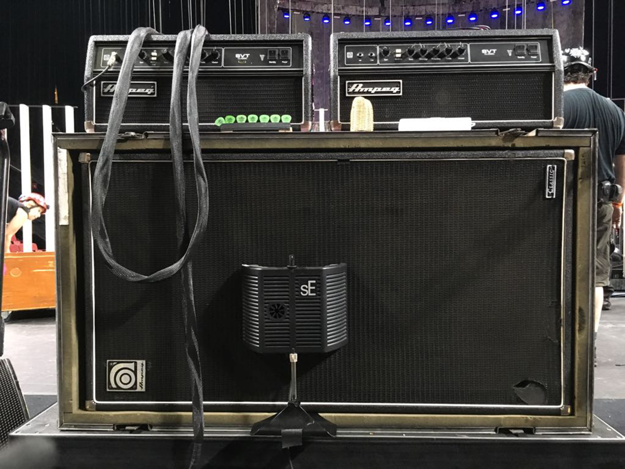 radiohead-guitaRF-lg.jpg