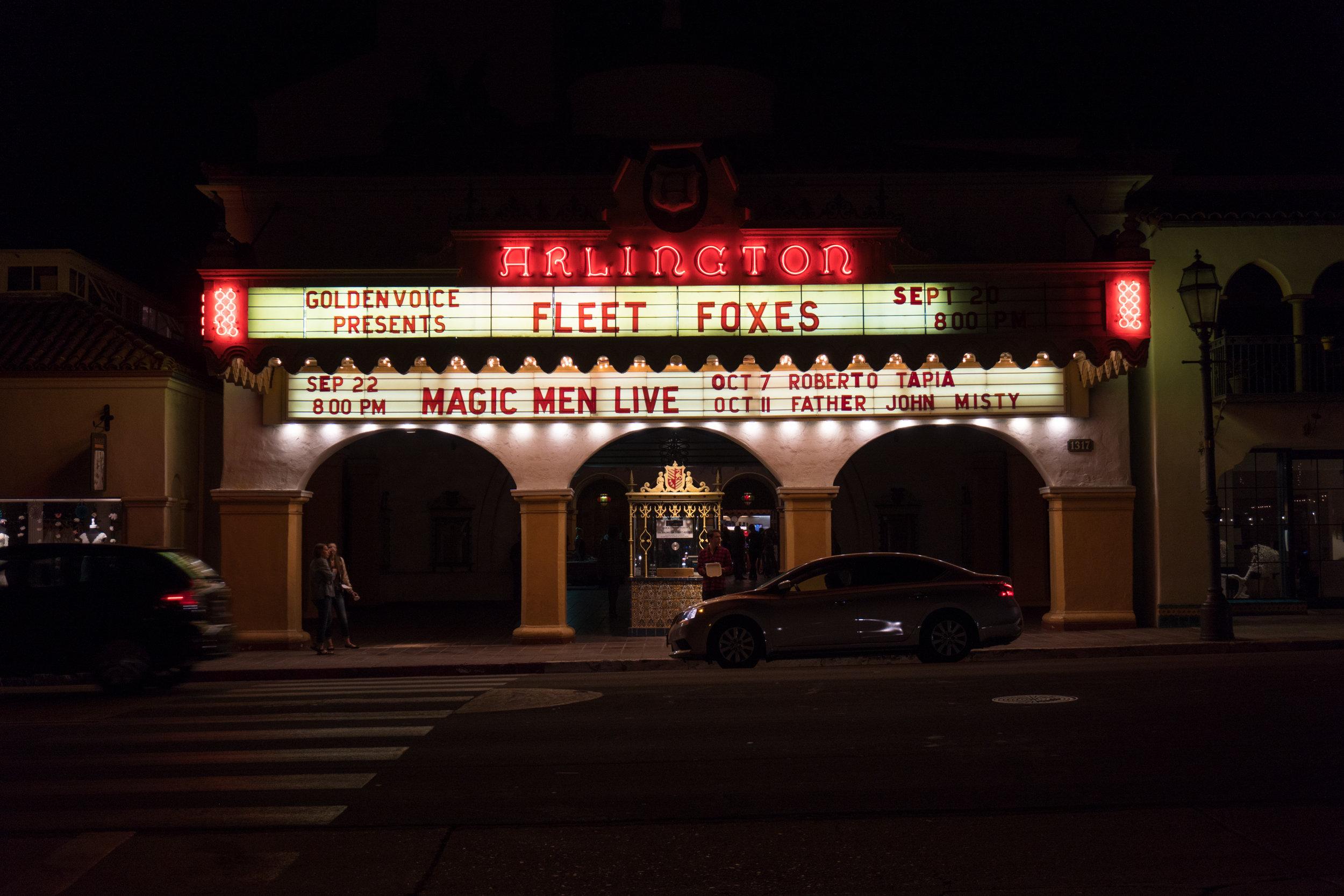 fleet-foxes-1.jpg