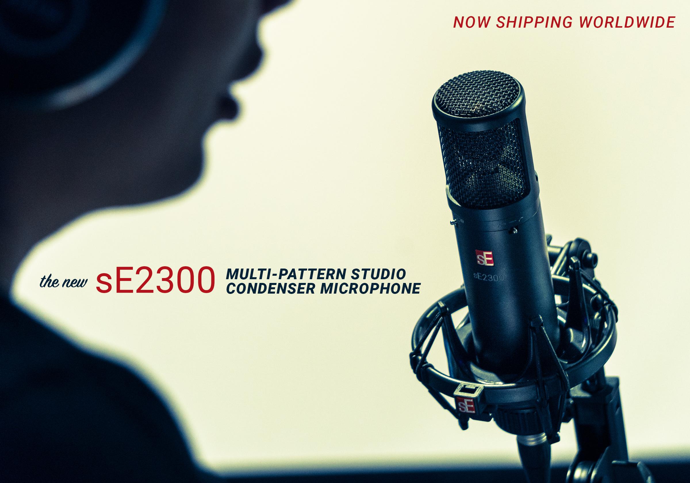 sE2300-homepage-header.jpg