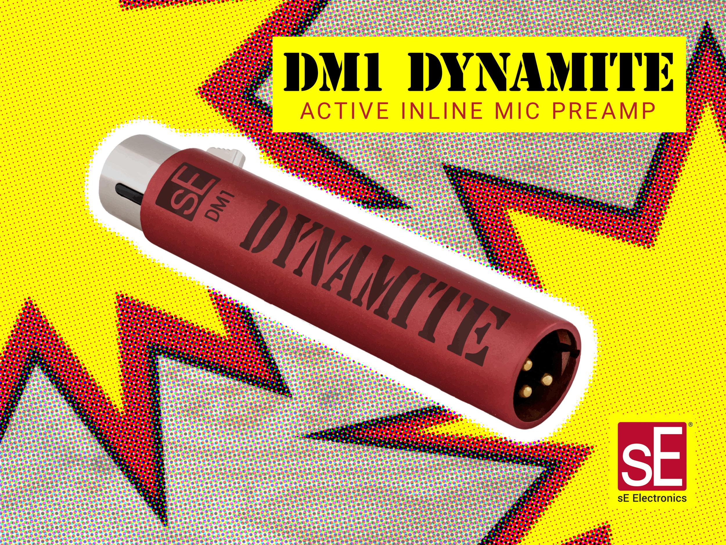 dm1-title-slide.jpg