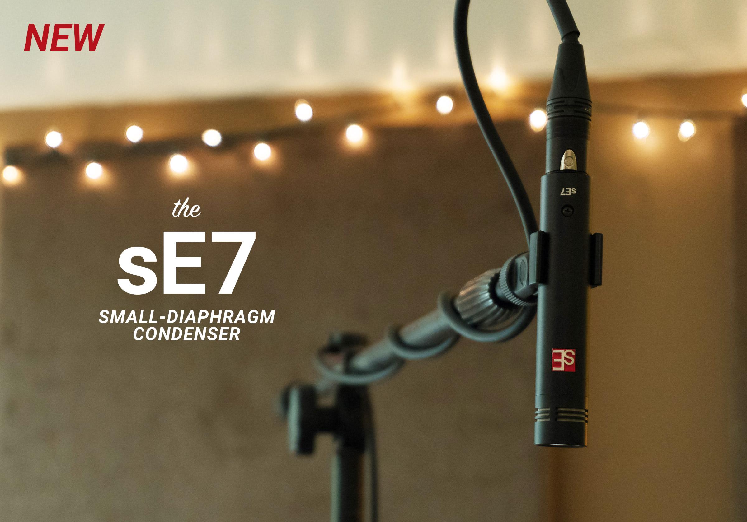 frontpage-sE7-launch.JPG