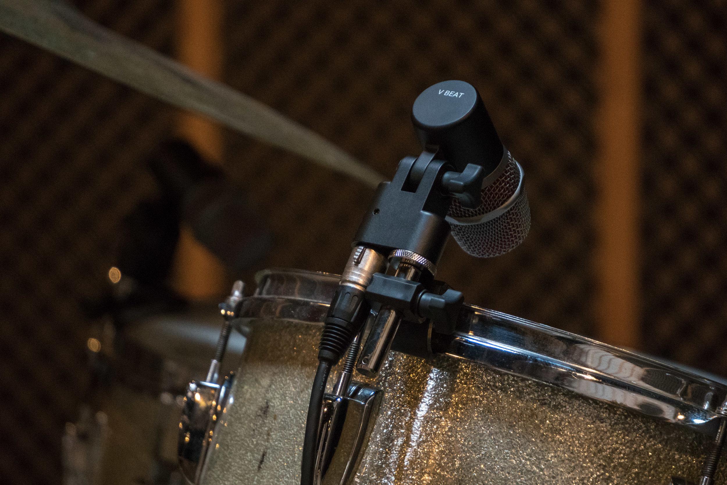 V-series-drums-med-11.jpg