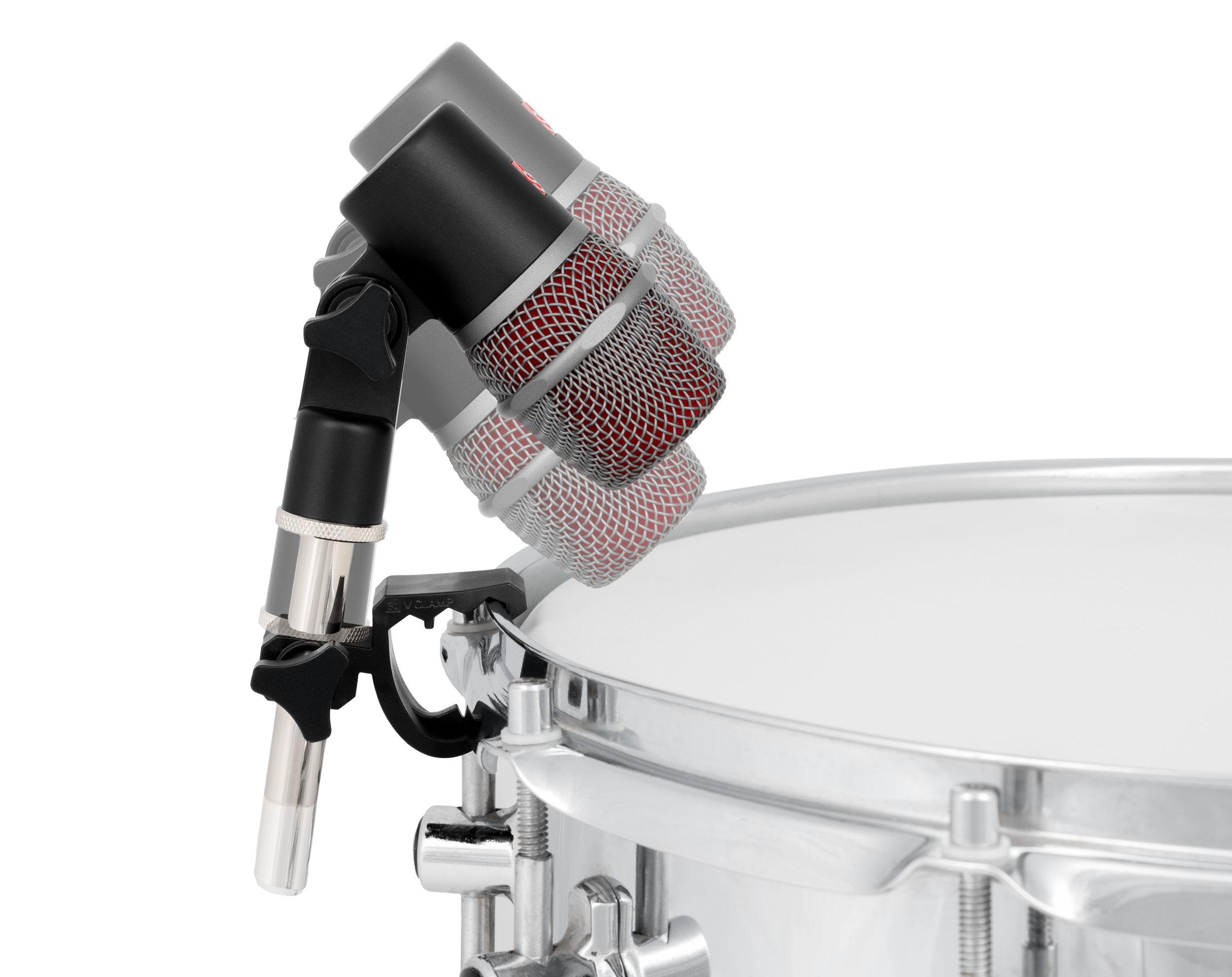 sE V BEAT vertical adjustment on snare 2683-Edit.jpg