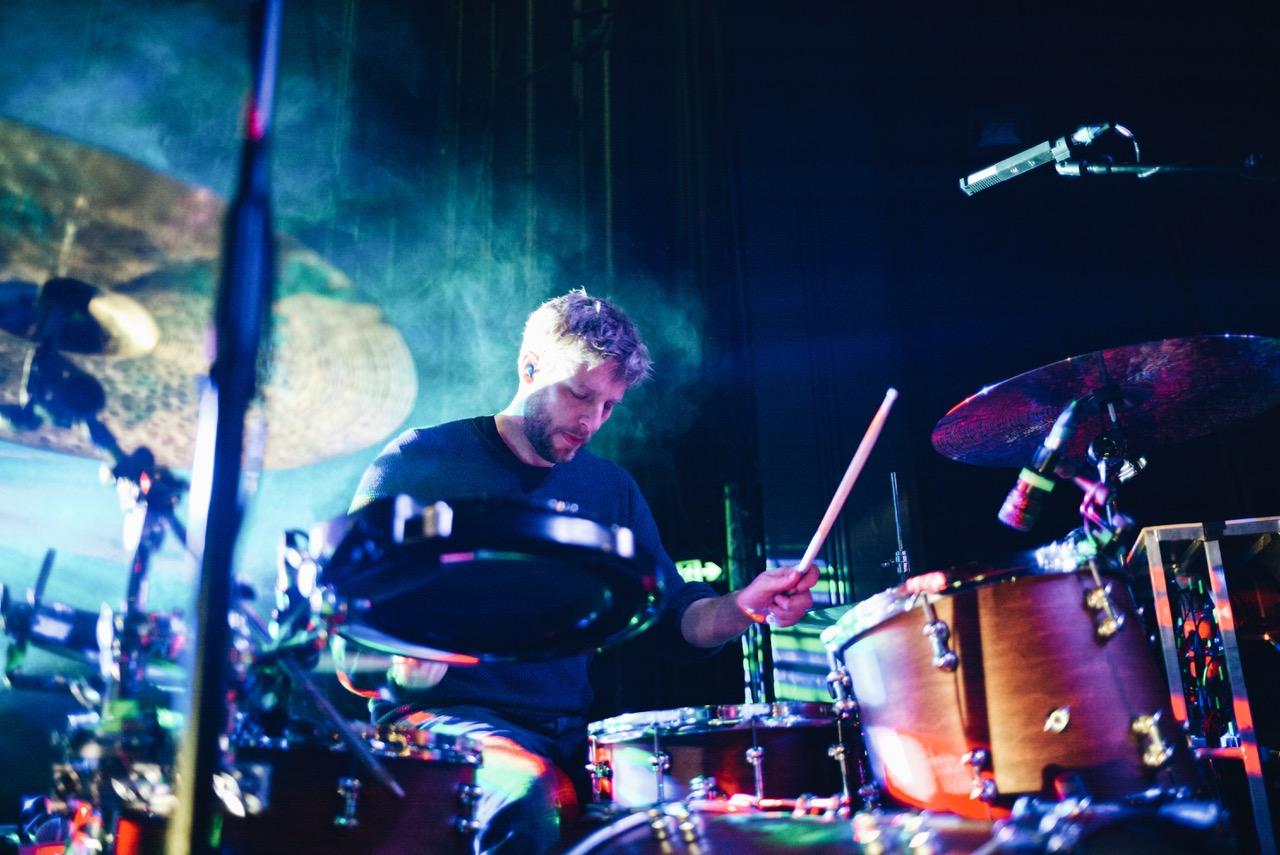 Voodoos live 2-Athony_Molina.jpeg