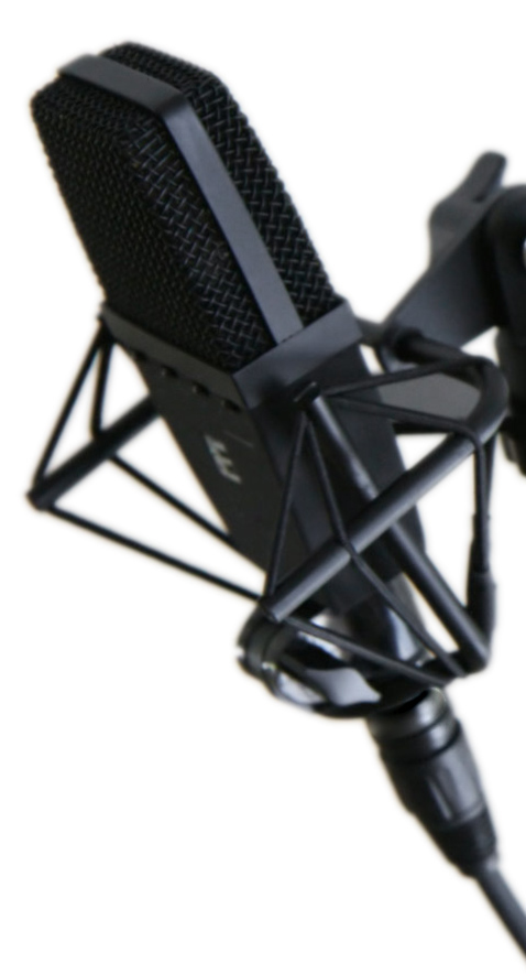 photo credit: recordinghacks.com