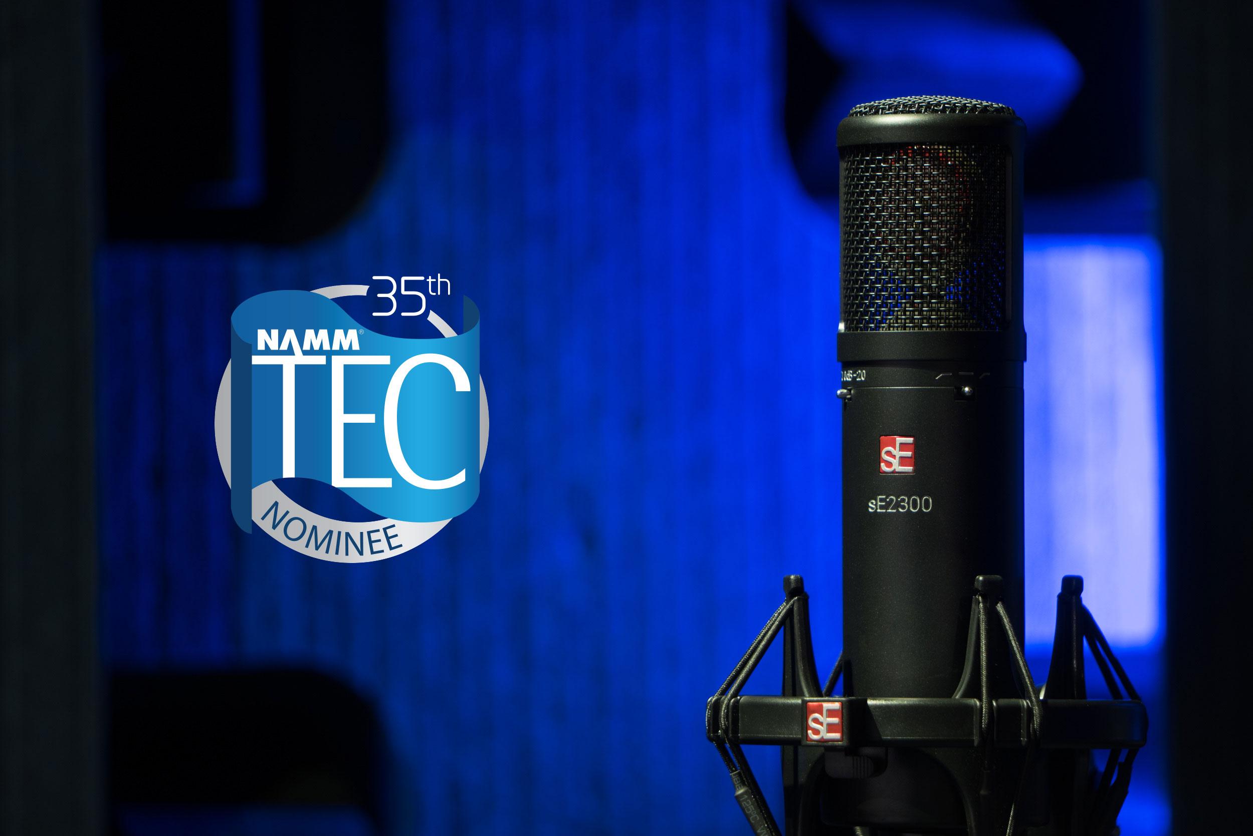sE2300-TEC-nomination2.jpg