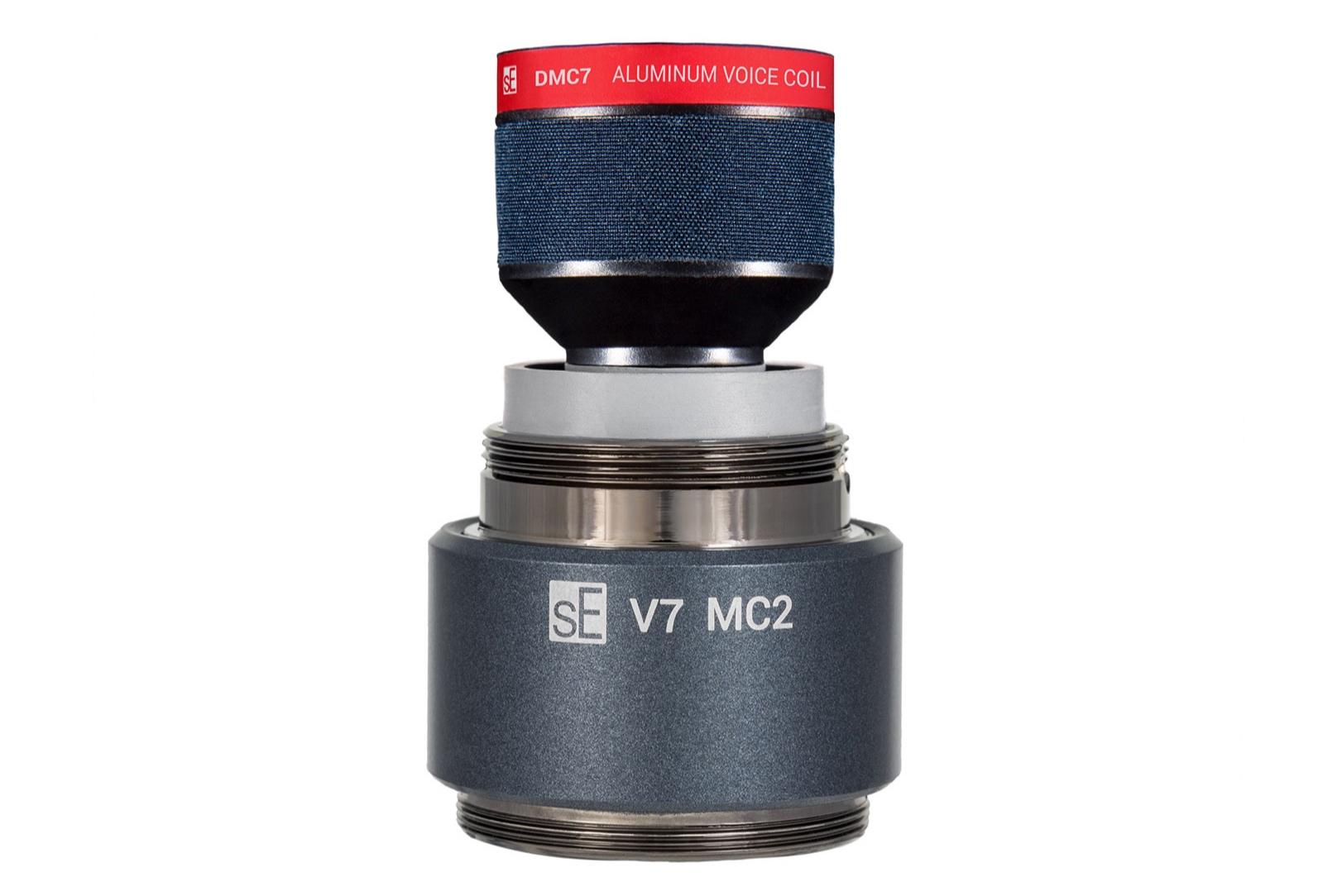 v7-mc2-2.jpg