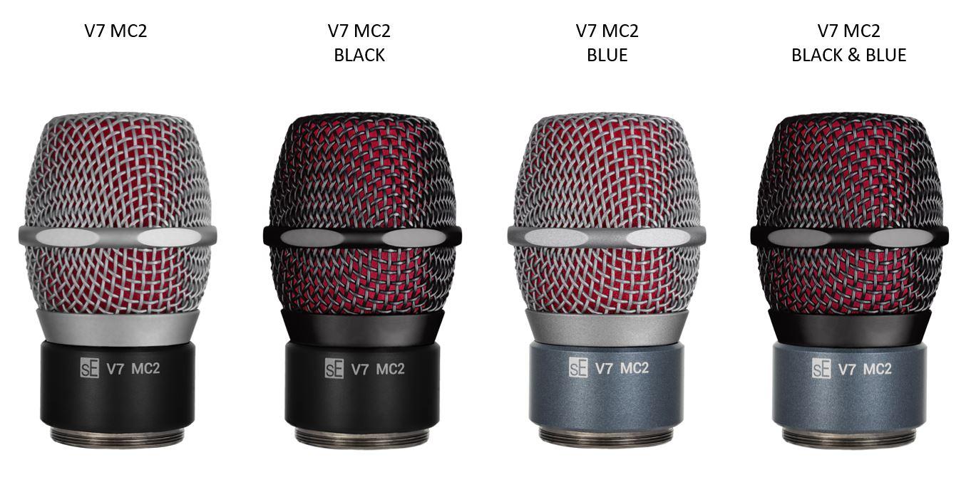 V7 MC2 - SKU overview.JPG