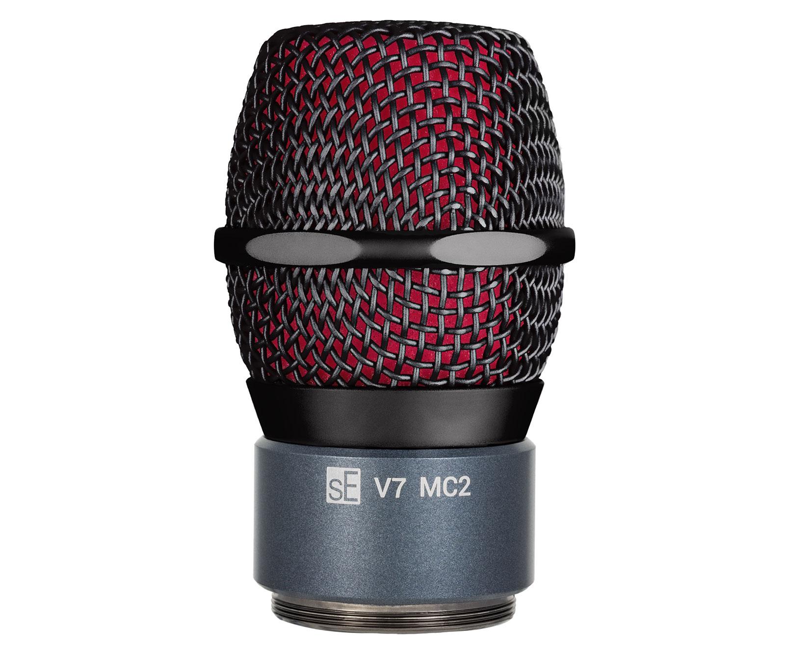 v7-mc2-1.jpg