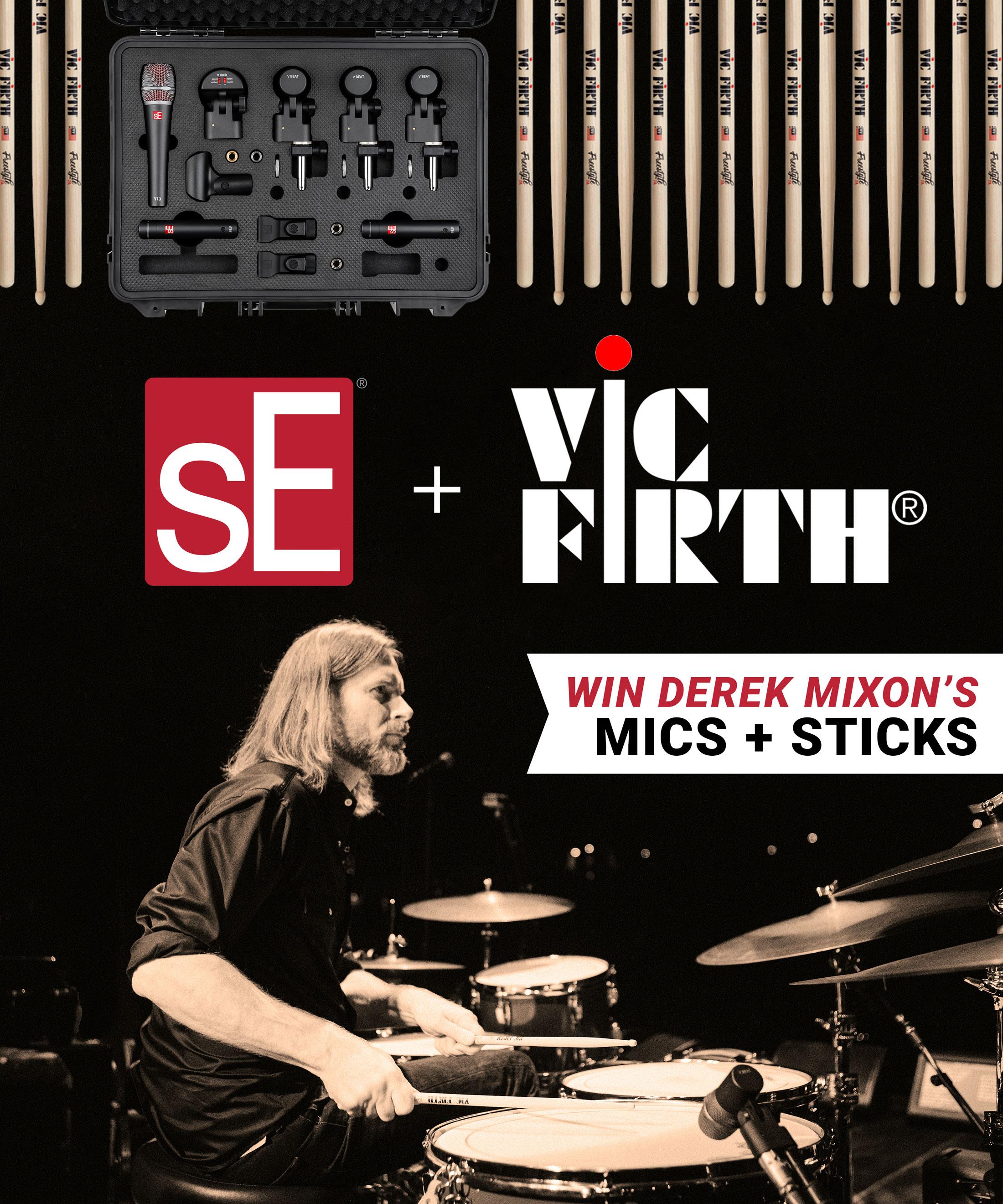 sE-VF-social3.jpg