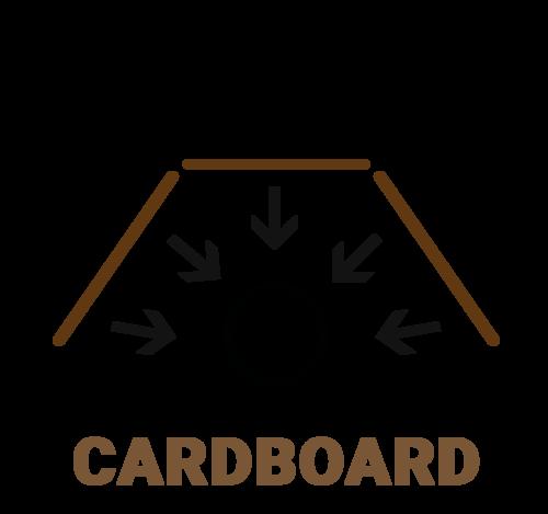 cardboard-rf.png