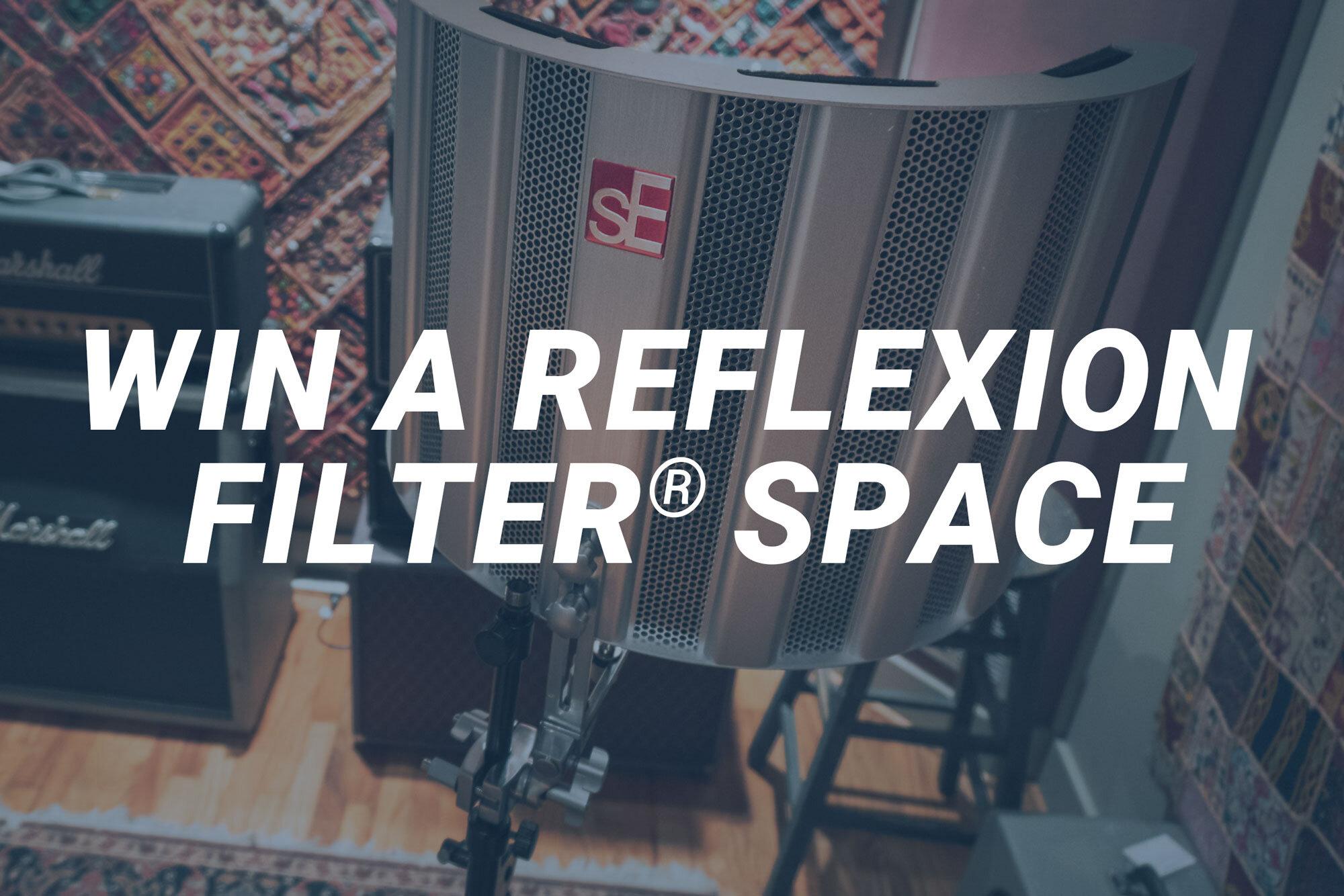 enter-to-win-reflexion-filter2.jpg