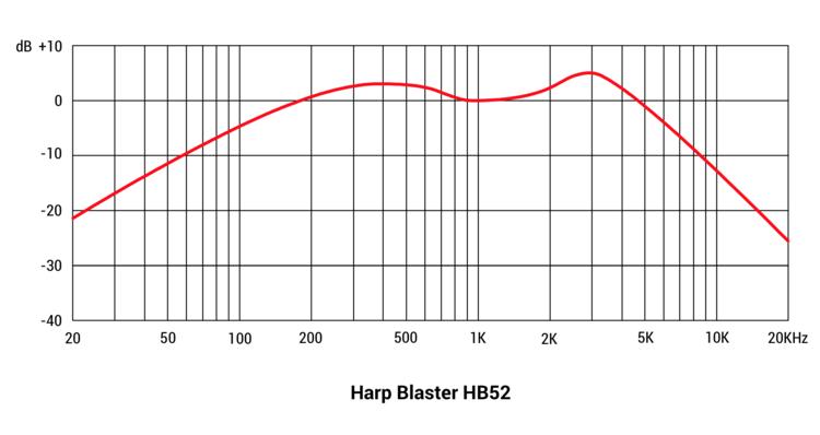 HB52-FR.png