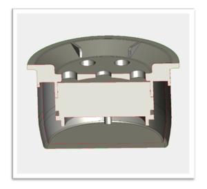 hb52-capsule