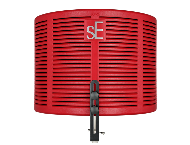 RF-x-red-front.png