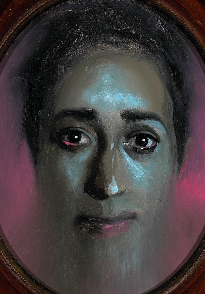 face detail.jpg