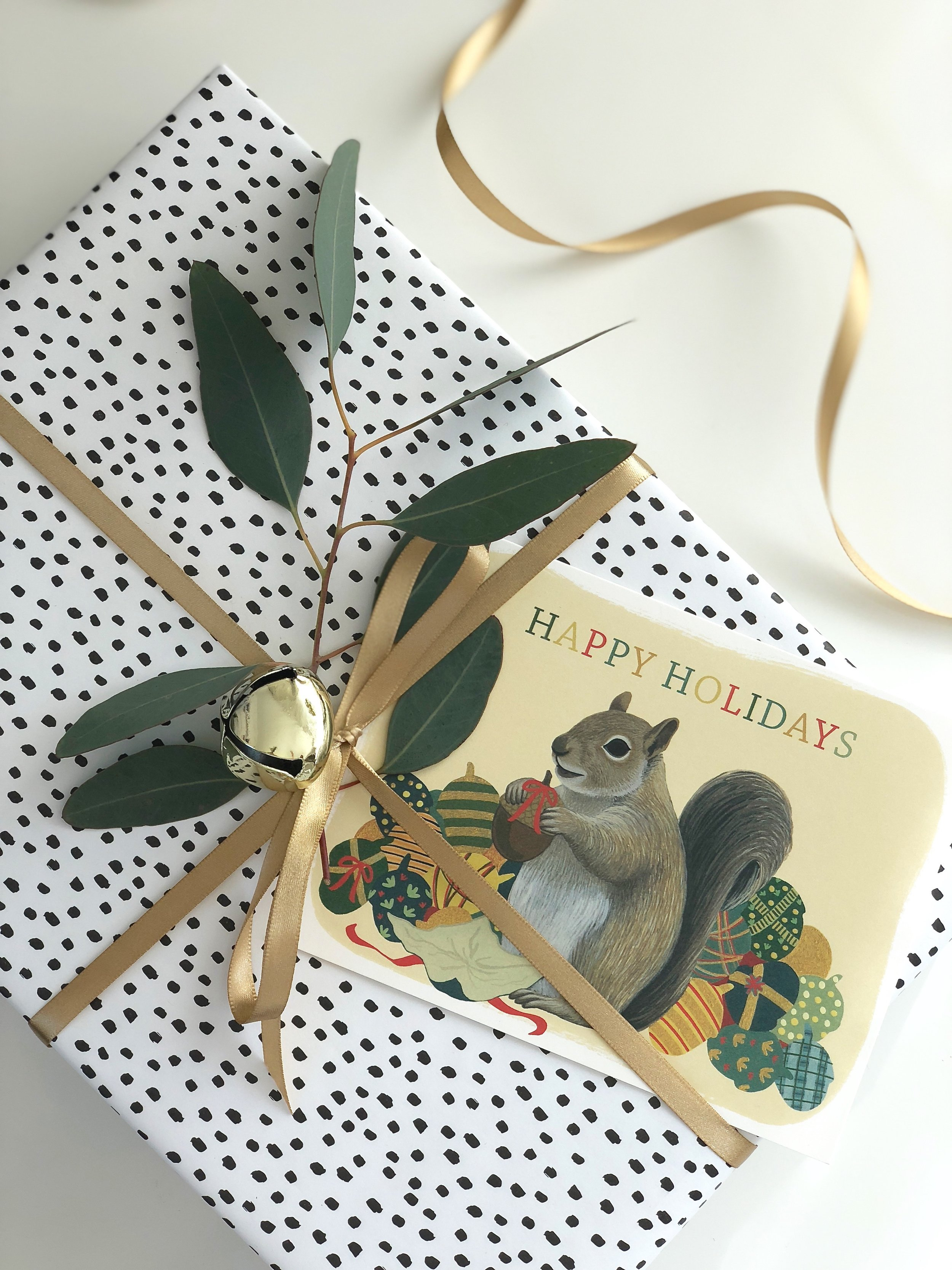 Etsy Featured Shop - By Sharon Steele of the Etsy BlogWe were thrilled to chat with Etsy in the Fall of 2018 to share the back story of how Yeppie Paper came to be, the process behind our cards, and why we love what we do. It was so nice to sit down to discuss our business and reflect on what it really means to us. Click here to check it out!