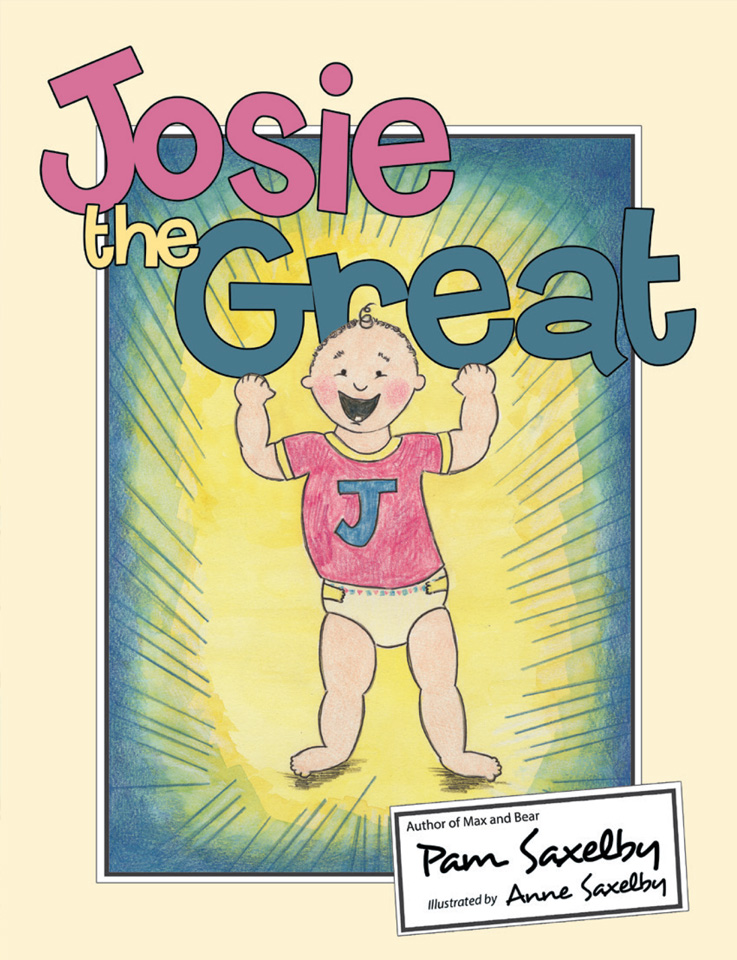 JosieTheGreat_Cover01.jpg