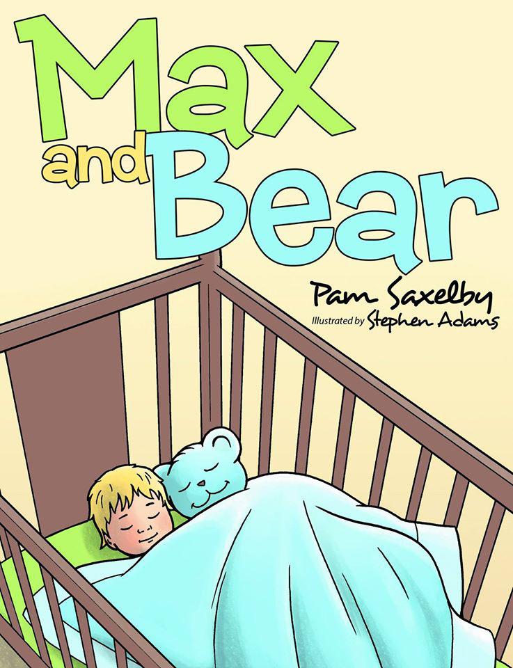 Max&Bear.jpg